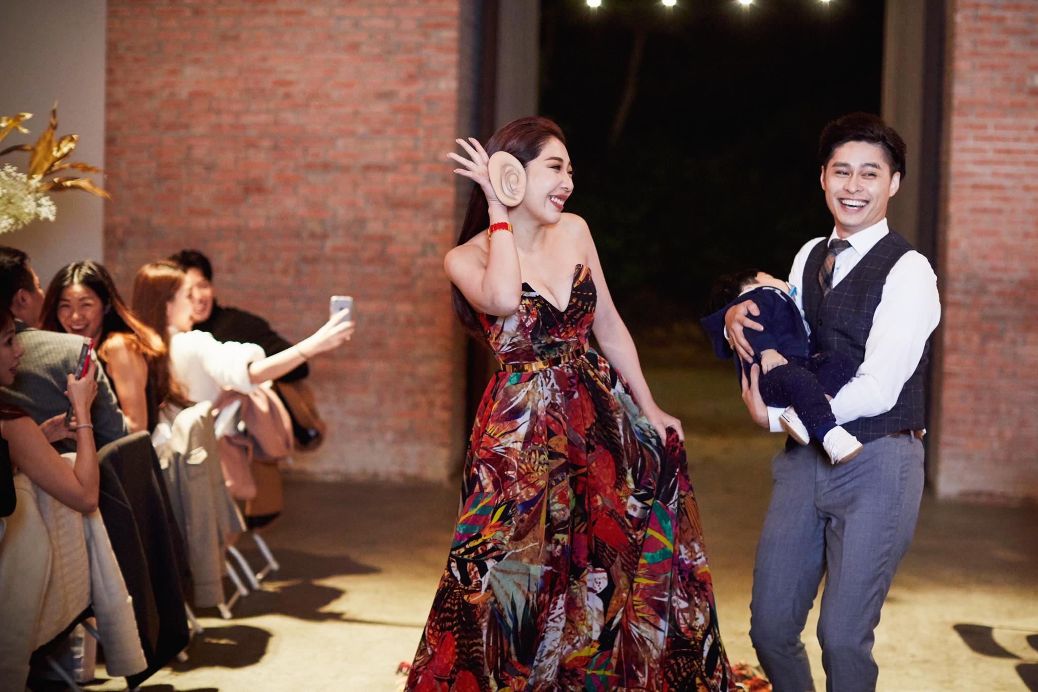 顏牧牧場婚禮, 婚攝推薦,台中婚攝,後院婚禮,戶外婚禮,美式婚禮-109