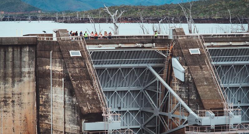 60 ans d'énergie renouvelables en Nouvelle-Calédonie