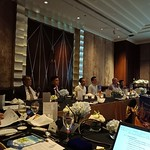 13-Jun-2018 Weekly Meeting RCBD