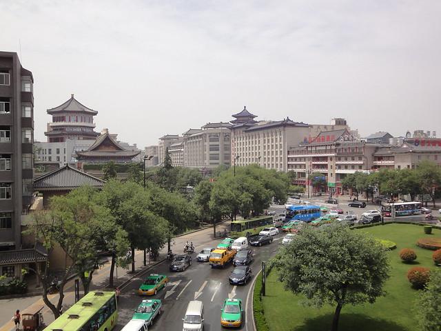 2014-06-Xian-16