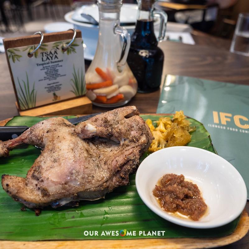 Iloilo Food Company-19.jpg