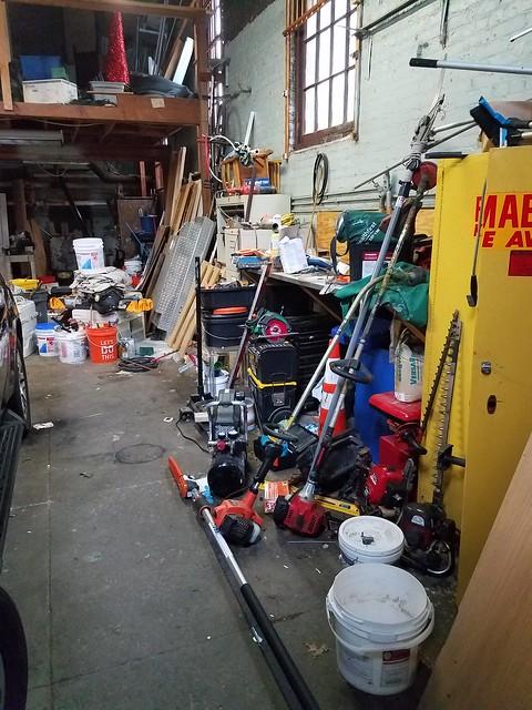 1 Union-MV rear Transportation garage INT