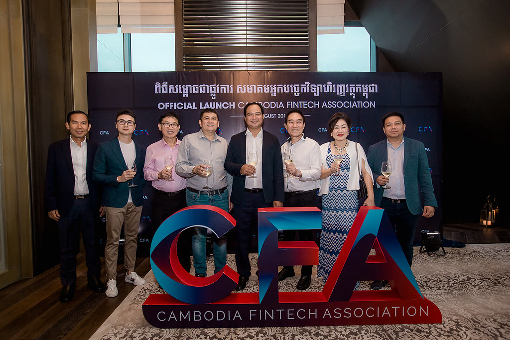 cfa-official-launch-001