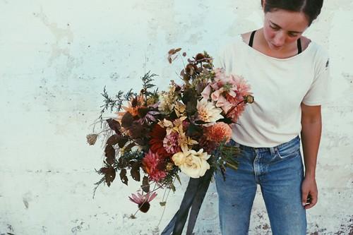 www.lyndensculpturegarden.org/calendar/garden-inspired-fl...