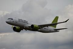 J?rmala Airport EVJA DSC_5844