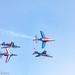 Dassault / Dornier Alpha Jet E