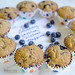 Blueberry Muffins 3