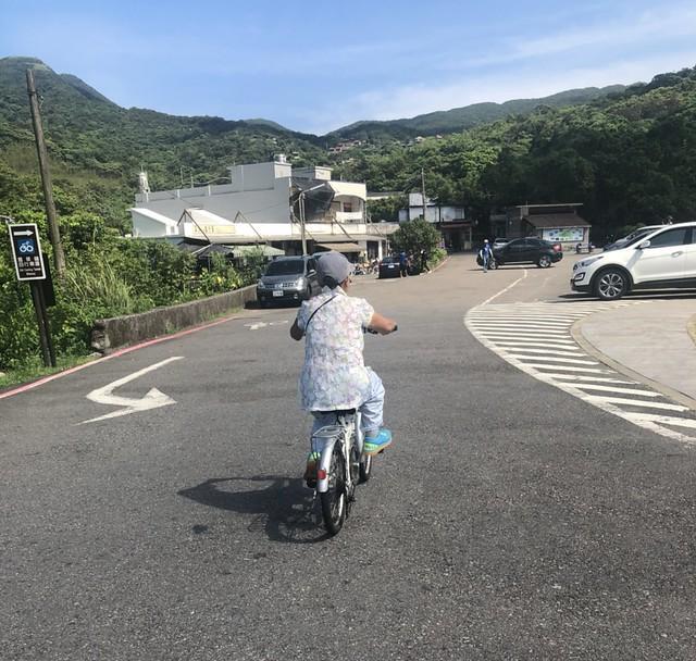 福隆騎車20180805 (28)