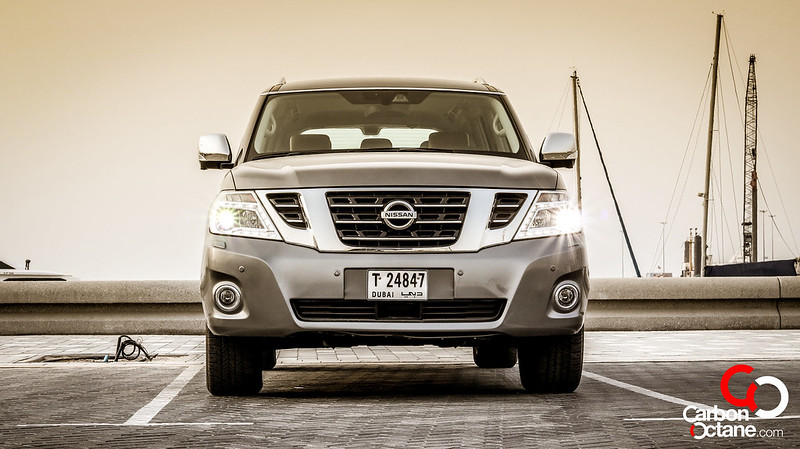 2018-nissan-patrol-v8-platinum-y62-review-dubai-carbonoctane-4