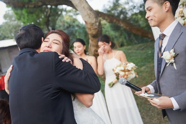 顏牧牧場婚禮, 婚攝推薦,台中婚攝,後院婚禮,戶外婚禮,美式婚禮-58