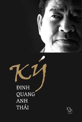 dinhquang_anhthai