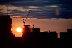 August sunrise2
