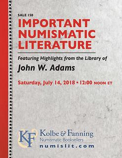 Adams sale hardcover