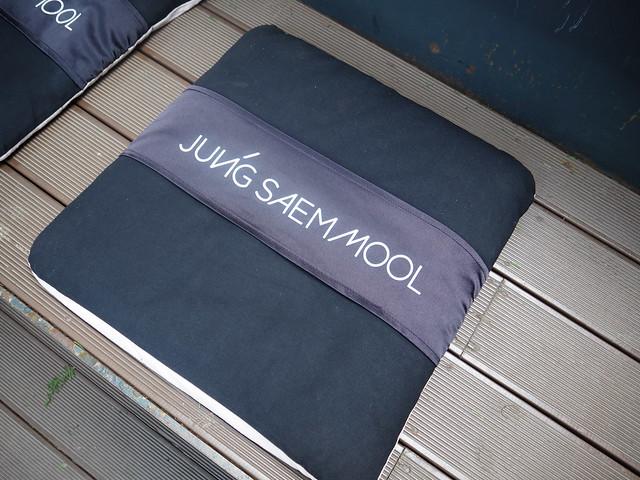 P6158071 JUNG SAEM MOOL PLOPS カロスキル 韓国コスメ ジョン・センムル K-POP メイク ひめごと