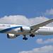 4X-EDB Heathrow 22-06-18