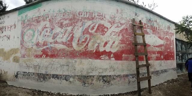 """En Estadio """"Kaibil Balam"""" de Huehuetenango se luce el trabajo de la Escuela Regional de Arte """"Rafael Pereyra"""""""