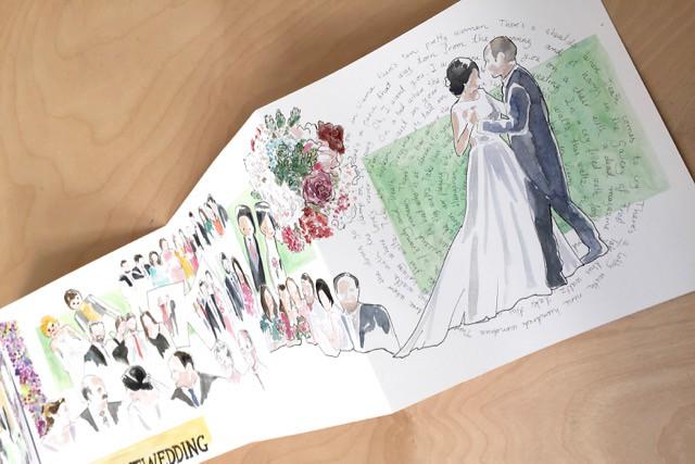 boda-verde-mint-detalle 3