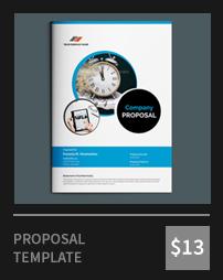 Proposal-3