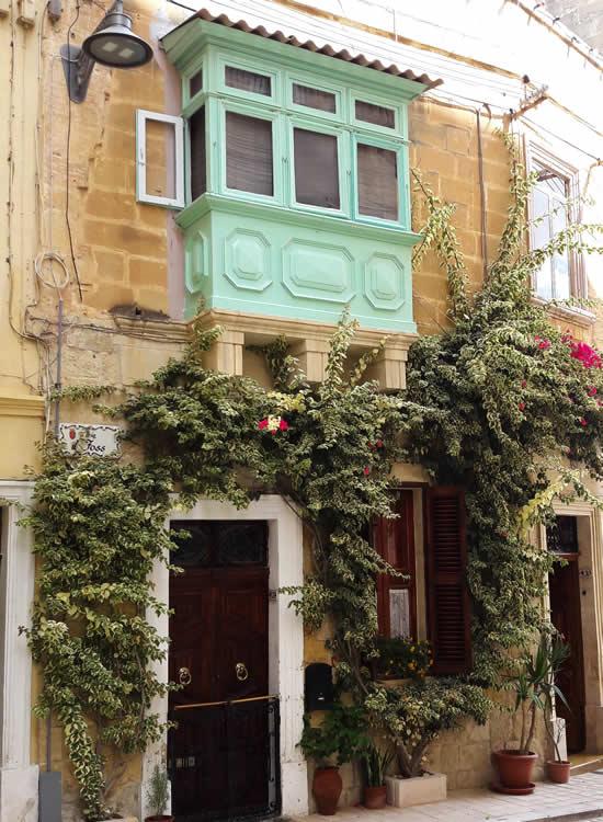 Malta in 25 foto's, word verliefd op de Three Cities, Vittoriosa, Senglea and Cospicua | Malta & Gozo