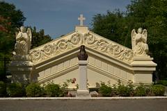 Manastirea Radu Voda .Bucuresti - Romania