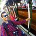 1. El Tranvía de San Francisco, de las mejores cosas que ver en San Francisco