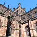 Chester Cathedral7