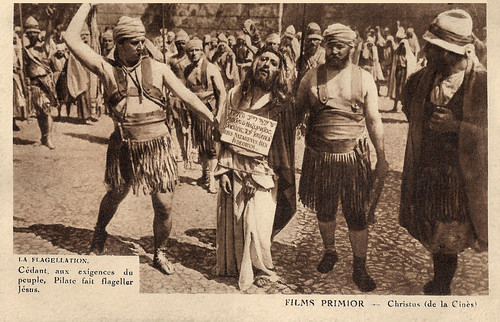 Christus (1916)