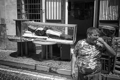 Lora daria del santo, Grumo Nevano, Napoli - Photo 2018