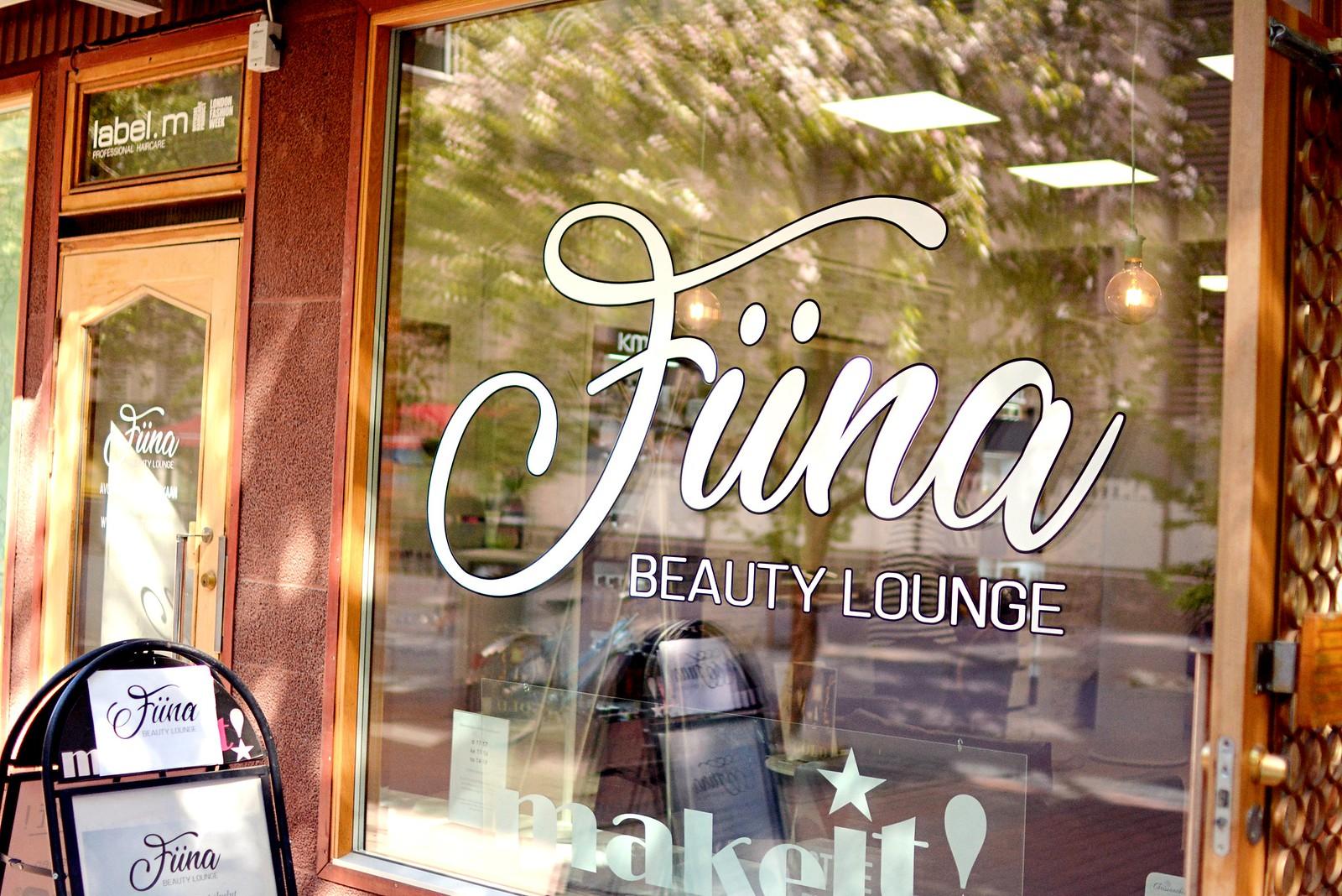 fiina_1