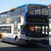 Stagecoach East Midlands 17738 (YM52 UOV)