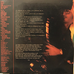 GATO BARBIERI:CALIENTE!(JACKET B)