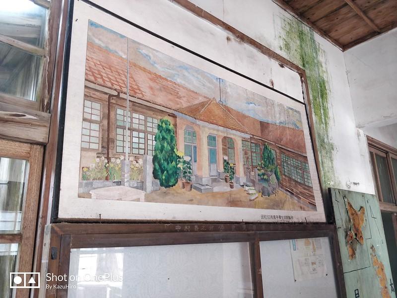 旧校舎 (7)