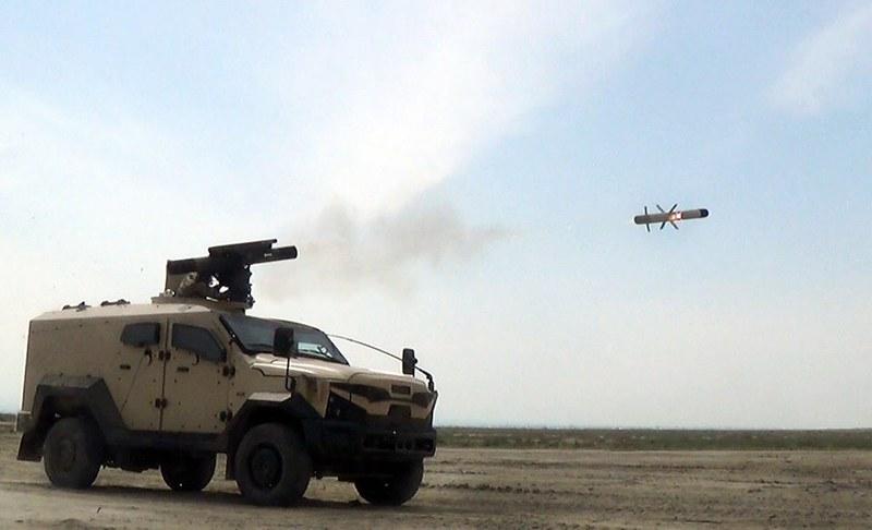 Sandcat-Spike-ER-azerbaijan-2018-dmlj-3