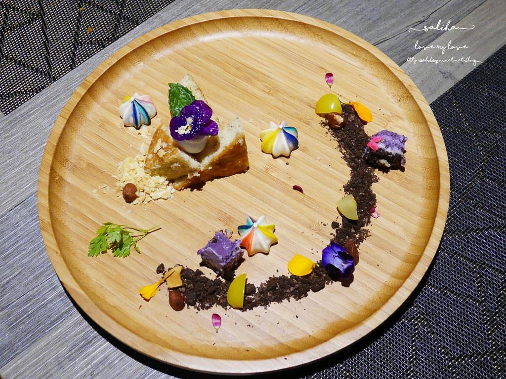 台北松山區小巨蛋站附近餐廳Ulove羽樂歐陸創意料理 (28)