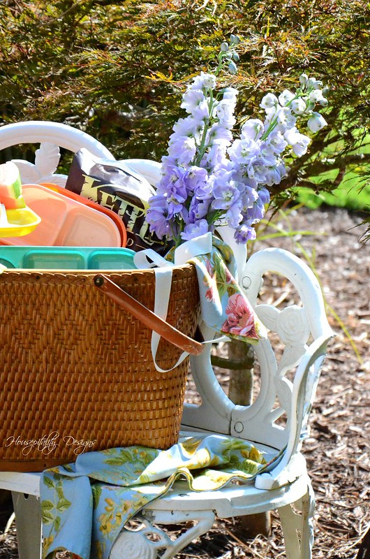 Berry Patch Picnic-Housepitality Designs-5
