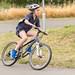WHBTG 2018 Cycling-009