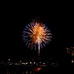 Laughlin Fireworks