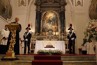Processione reliquia (9)