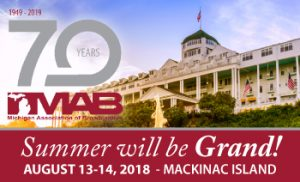 Summer Conference 2018