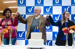 49 anos Unisinos