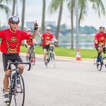 OCBCCycle17-Route-NicollF1163