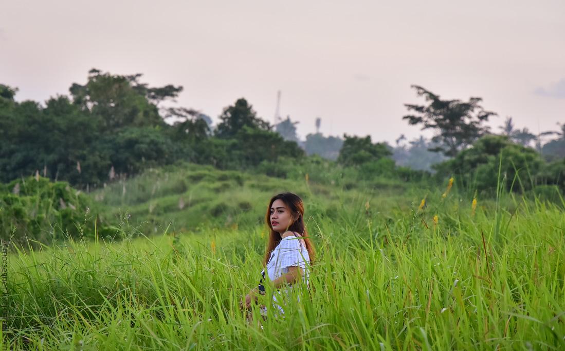 Bali-Ubud-(20)
