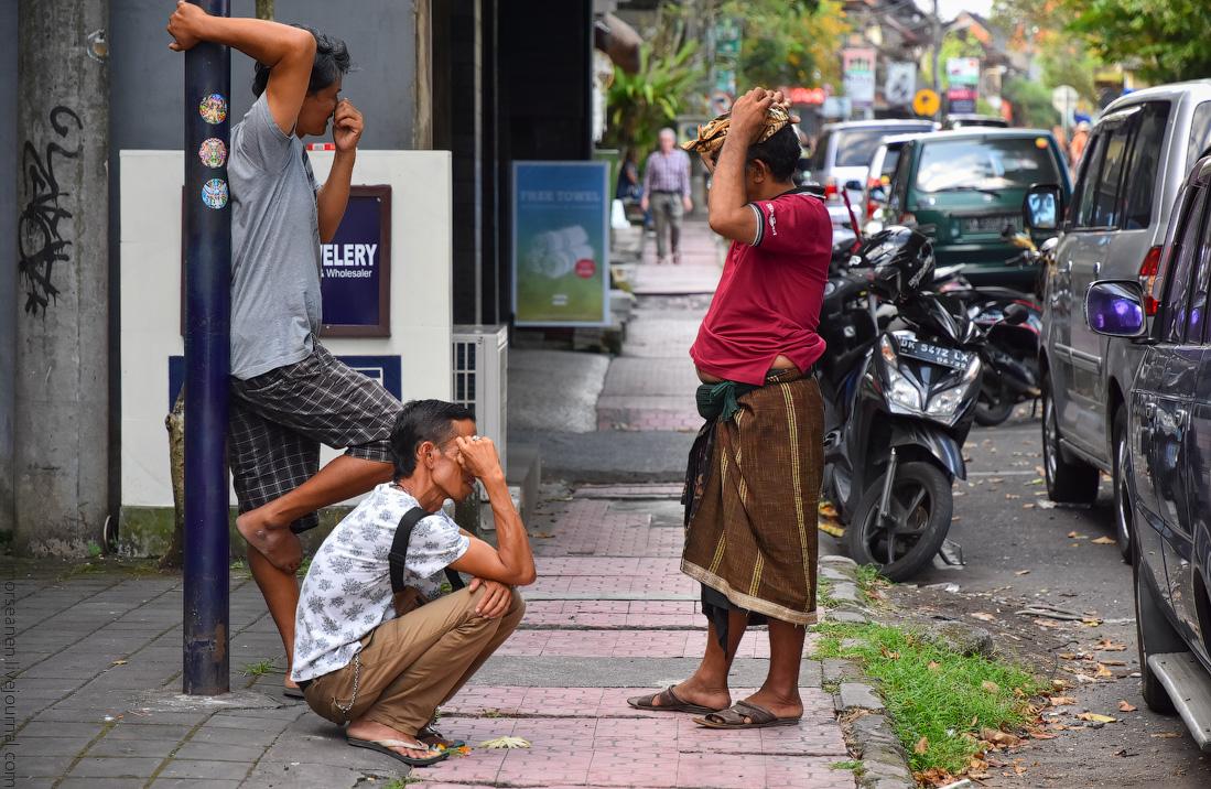 Bali-Ubud-(7)