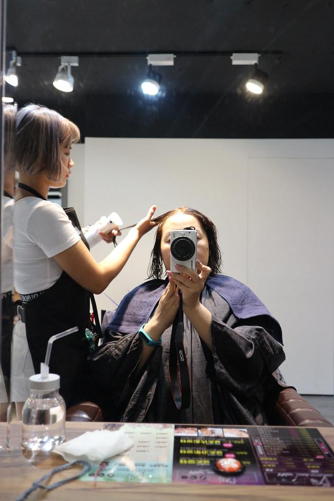 wor hair 新莊店 (19)