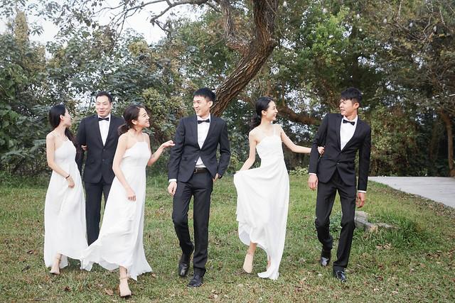 顏牧牧場婚禮, 婚攝推薦,台中婚攝,後院婚禮,戶外婚禮,美式婚禮-24