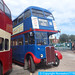 Arriva Midlands Tamworth Depot 90th Birthday Event (21)