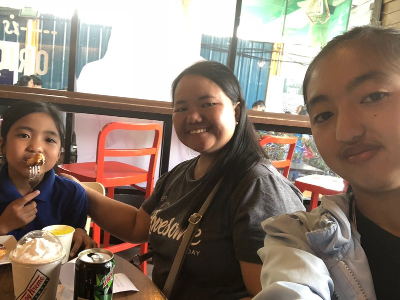 WithKids (08052018)