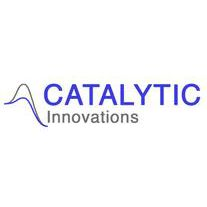Catalytic Innovations logo