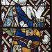 Warwick, St Mary's church, Beauchamp Chapel, East Window 1a