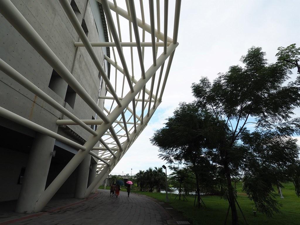 航空教育展示館 (4)